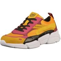 BUGATTI 431-66801-5959-5081 yellow-red/ white, 42