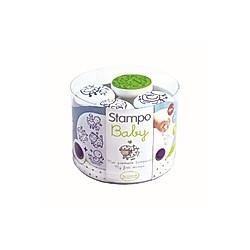 Stampo Baby Bauernhof