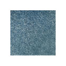 Teppichboden Wolga, Andiamo, rechteckig, Höhe 5 mm