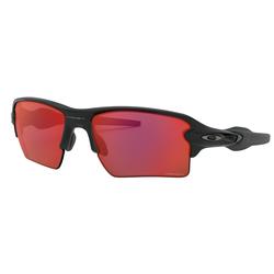 Oakley Flak 2.0 XL Prizm Trail Torch Sportbrille