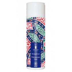 Shampoo Glänzendes Haar Nr.102 200 ml