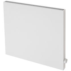 Vasner Infrarotheizung Konvi 600, 600 W, Wandmontage, mit Thermostat