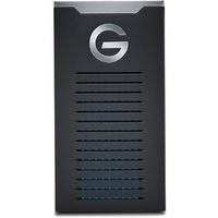 GTECH G-DRIVE mobile SSD R-Series 1TB (0G06053)