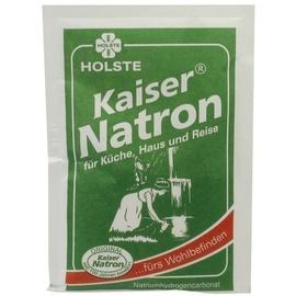 HOLSTE KAISER NATRON BTL