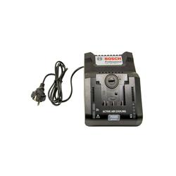 Bosch Professional GAL 18V-160 C Akku-Ladestation (16000 mA, 1-tlg)