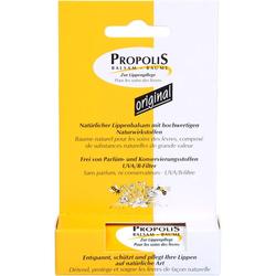 PROPOLIS BALSAM Stift 5 g