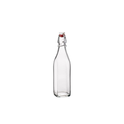 Van Well Flasche Swing, 500 ml