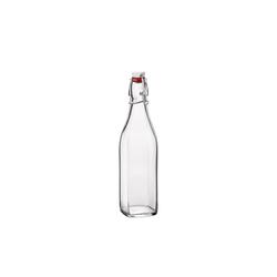 Van Well Flasche Swing, 500 ml