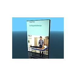 Die Magnetfeldtherapie  DVD - DVD  Filme