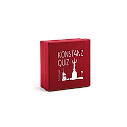 Konstanz-Quiz