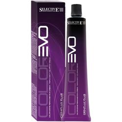 Selective ColorEvo Cremehaarfarbe 9.0 sehr hellblond 100 ml
