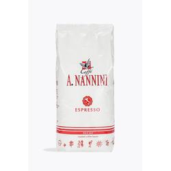 Caffè A. Nannini Ducale 1kg