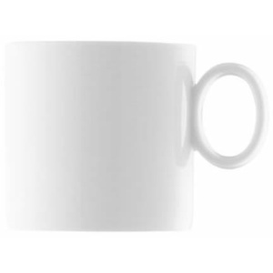 Thomas Loft Weiß Kaffee Obertasse 0,21 L