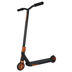 Chilli Pro Scooter Skateboard Chilli Pro Scooter Reaper - Stunt Scooter orange