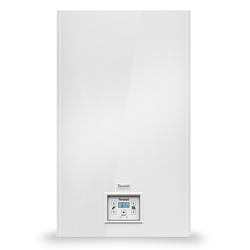 Thermona Gastherme | Therm 14 KDN | 15 kW | Erdgas E / H