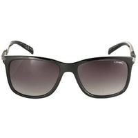 Alpina Sonnenbrille Bakina Wayfarer-Stil, UV-Schutz,