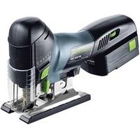 Festool PSC 420 EB-Plus Li 18 (561746)