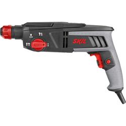 Skil, Bohrmaschine + Schlagbohrmaschine, 1763 SDS-Plus-Bohrhammer 1010 (1010W)