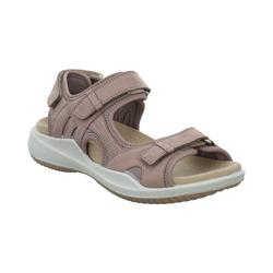 Romika 288 Komfort-Sandalen Sandale natur 37
