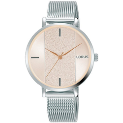 LORUS Quarzuhr Lorus Fashion, RG213SX9