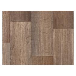Andiamo Vinylboden PVC Space, verschiedene Breiten, Meterware 200 cm