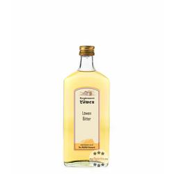 Löwen Rehmer Löwen-Bitter 0,2l