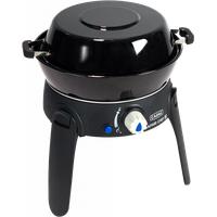 Cadac Safari Chef 30 HP Lite