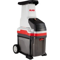 AL-KO Easy Crush LH 2800 (112853)