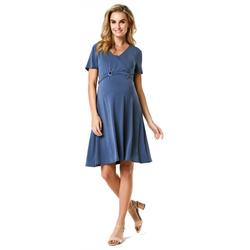 Still Kleid Nicolette   XL