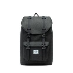 Herschel - Little America Mid-V - Laptoptaschen