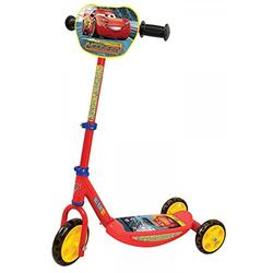 Smoby Cars Roller 3 Räder