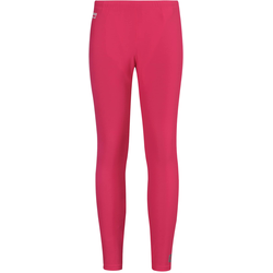 Reima Schwimmleggings 'CURUBA' pink, Größe 116, 4673817
