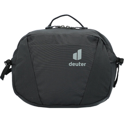 Deuter Travel Belt Gürteltasche 25 cm black