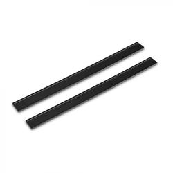 Kärcher Abziehlippen 280 mm für Fensterreiniger Kärcher 2er Pack