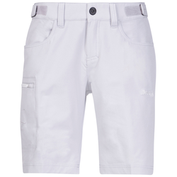 Bergans DamenTorfinnstind Shorts, S