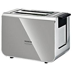 Siemens Toaster TT 86105 2 Stück