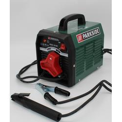 Elektro-Schweißgerät Parkside PESG 120 B4