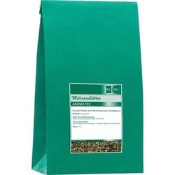 MELISSENBLÄTTER Tee 250 g