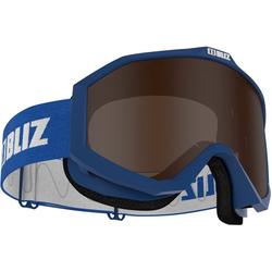 Bliz Skibrille Liner