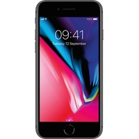 Apple iPhone 8 64GB Space Grau