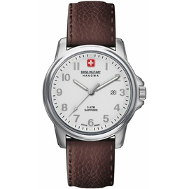 Swiss Military Swiss Soldier Prime 06-4231.04.001