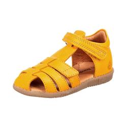 bundgaard Sandalen ROX II Sandale gelb 20