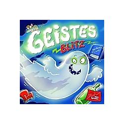 Geistesblitz (Kartenspiel)