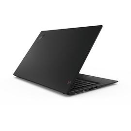 Lenovo ThinkPad X1 Carbon G7 (20QD003HGE)