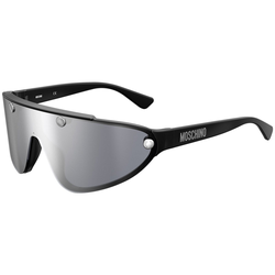 Moschino Sonnenbrille MOS061/S
