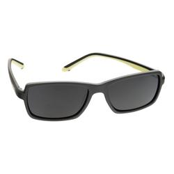 Head Sonnenbrille (Set, Sonnenbrille inkl. Etui) schwarz