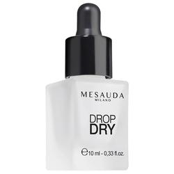 Mesauda Milano Drop Dry Nagellacktrockner 10ml
