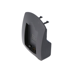 AccuCell Ladeschale passend für Sony NP-FW50, Sony NEX-3, S Kamera-Akku