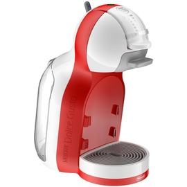 De' Longhi Nescafé Dolce Gusto Mini Me EDG 305.WR rot