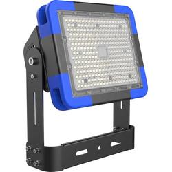 As - Schwabe Energyline XL 180W LED Baustrahler, LED-Außenstrahler, LED-Wandstrahler, Wandstrahler